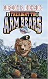 The Right to Arm Bears (Misc)