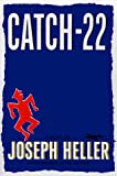 Catch-22 (1961) (Book) written by Joseph Heller