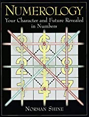 Numerology: Your Character and Future…