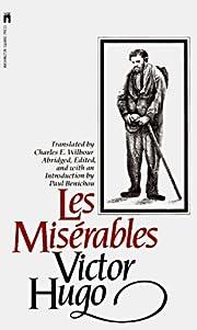 Les Miserables (Enriched Classics) por…