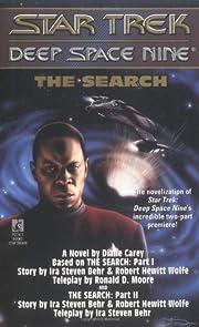 The Search (Star Trek Deep Space Nine) de…