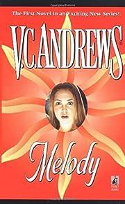 Melody di V.C. Andrews