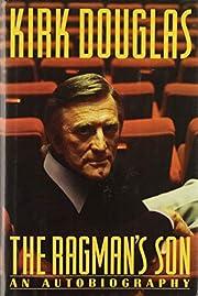 The ragman's son : an autobiography de Kirk…