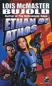 Ethan of Athos (Baen Books Science Fiction)…
