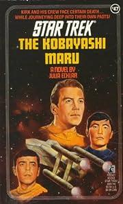 The Kobayashi Maru (Star Trek, Book 47) de…