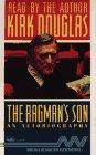 The ragman's son : an autobiography / Kirk Douglas