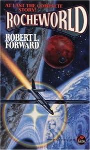 Rocheworld by Robert L. Forward