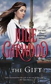 The Gift – tekijä: Julie Garwood