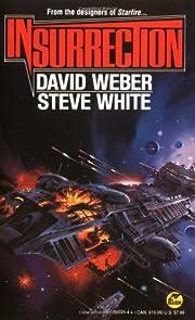 Insurrection de David Weber