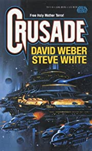 Crusade – tekijä: David Weber
