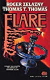 Flare (Collaborations)