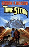 Time Storm (Misc)