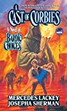 A Cast of Corbies (Bardic Choices)