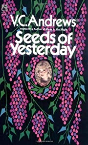 Seeds of Yesterday (Dollanganger Series,…