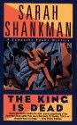 The KING IS DEAD por Sarah Shankman (see…