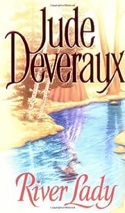 River Lady af Jude Deveraux