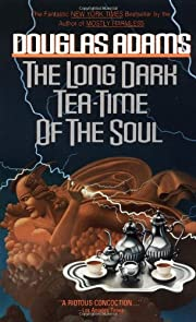 The Long Dark Tea-Time of the Soul de…