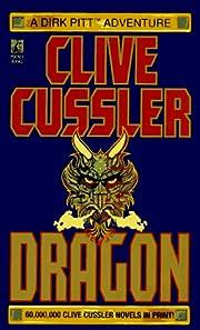 Dragon por Clive Cussler
