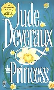 The Princess de Jude Deveraux