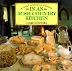In an Irish Country Kitchen: A Cook's…