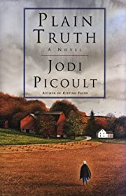 Plain Truth por Jodi Picoult