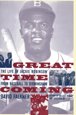 The life and baseball career of the first colored baseball athlete jackie robinson
