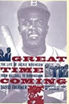 Great Time Coming: The Life Of Jackie…