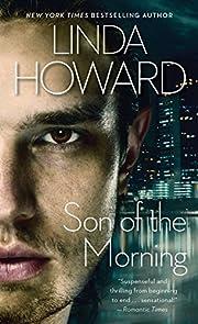 Son of the Morning – tekijä: Linda Howard