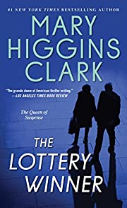 The Lottery Winner: Alvirah and Willy…