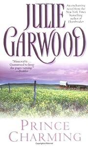 Prince Charming de Julie Garwood