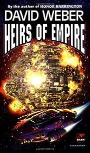Heirs of empire de David Weber