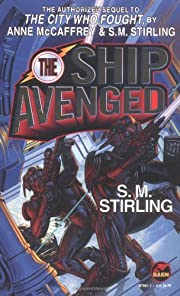 The ship avenged de S. M. Stirling