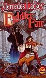 Fiddler Fair (Misc)