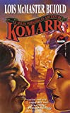 Komarr (Miles Vorkosigan)