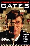 Gates: How Microsoft's Mogul Reinvented…