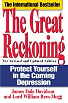The Great Reckoning: Protecting Yourself in…