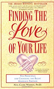 Finding the Love of Your Life: Ten…