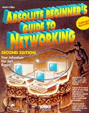Absolute Beginner's Guide to Networking de…