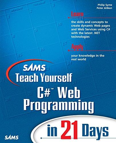 C In 21 Days Pdf