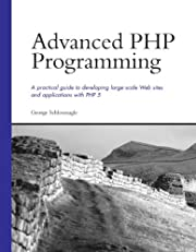 Advanced PHP Programming de George…