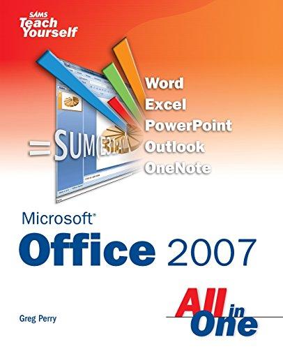 Microsoft Publisher 2007 Ebook
