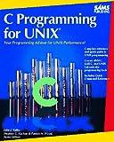 C programming for UNIX / John Valley