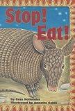 STOP! EAT! av Scott Foresman