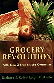 Grocery Revolution: The New Focus on the…