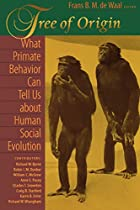 Tree of Origin: What Primate Behavior Can…