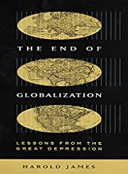 The End of Globalization: Lessons from the…