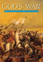 God's War: A New History of the Crusades by…
