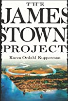 The Jamestown Project by Karen Ordahl…