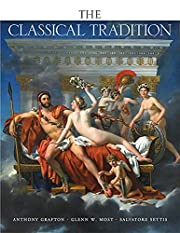 The Classical Tradition (Harvard University…