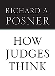 How Judges Think (Pims - Polity Immigration…